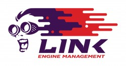 LINK-LogoTagLH-POS-RGB